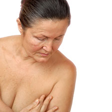 Can Tight Neck Muscles Cause Heartburn