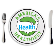 americas-healthiest-logo