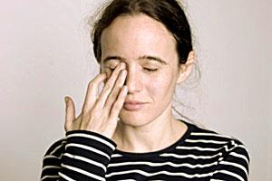 Acid Reflux Home Remedies Pregnant