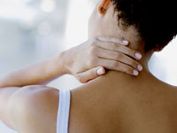 fibromyalgia-condition