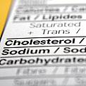 cholesterol-guide