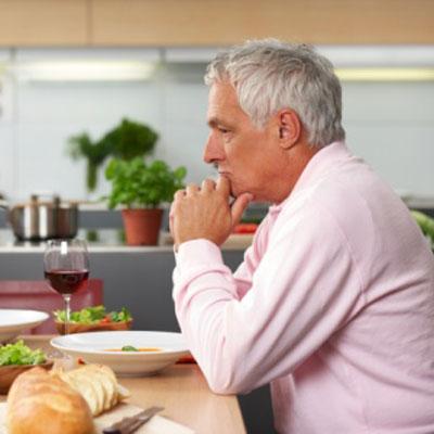alzheimer-meals