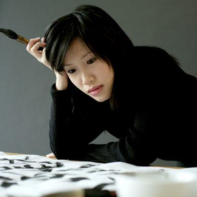 artist-job