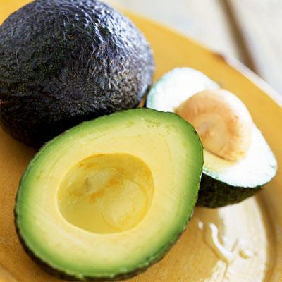 avocado-alzheimer