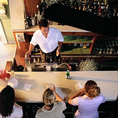 bartender-lungs