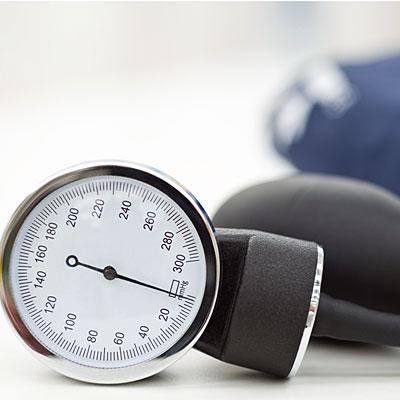 blood-pressure-heart-habits