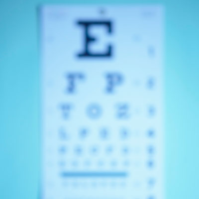 blurry-vision-diabetes2