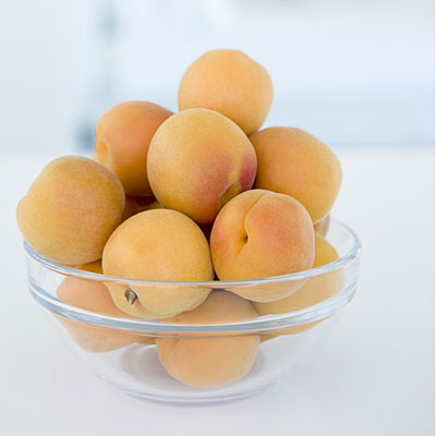 bowl-peaches-heart-habits
