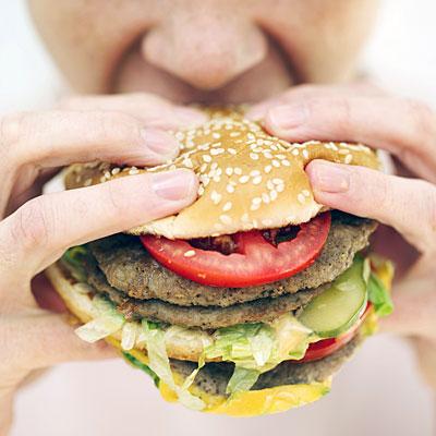 burger-heart-habits