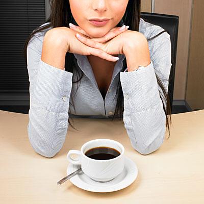 coffee-food-affect-ra