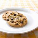 cookie-diabetes