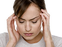 different-headaches