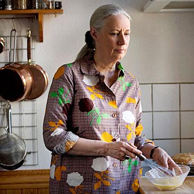 difficult-cooking-alzheimer