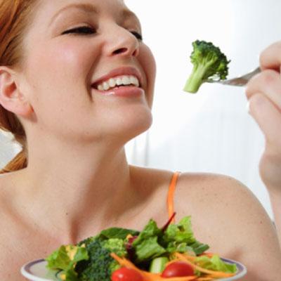 eat-three-meals