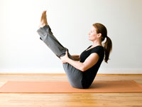 fibo-pilates-exercise