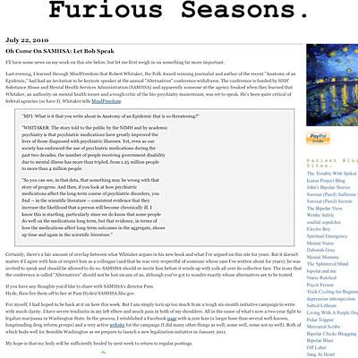 furious-seasons