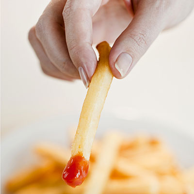hand-fries-heart-habits