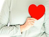 heart-disease-life