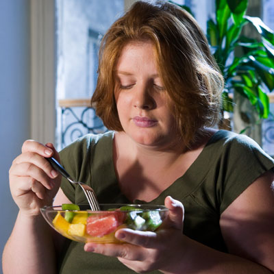 hunger-diabetes-2
