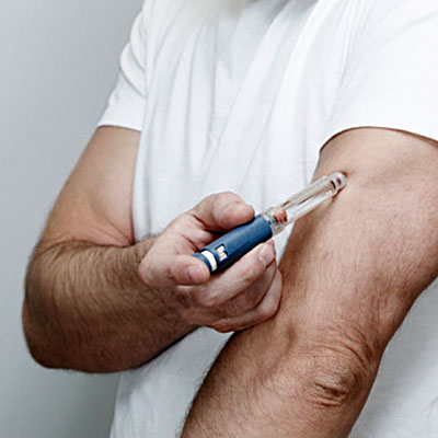 insulin-need-to-know