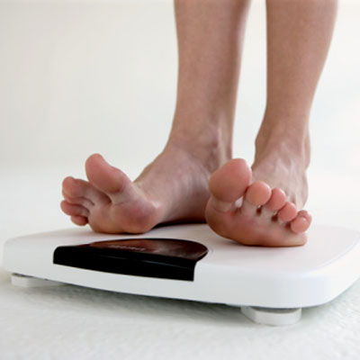 insulin-weigh-gain