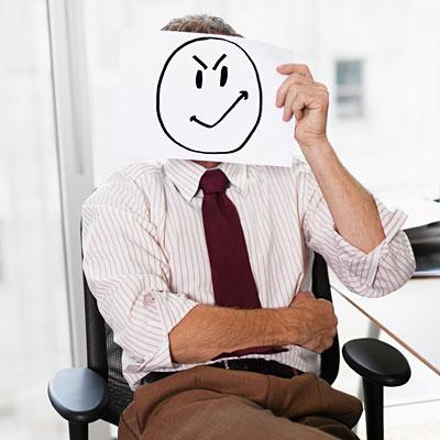 irritability-bipolar