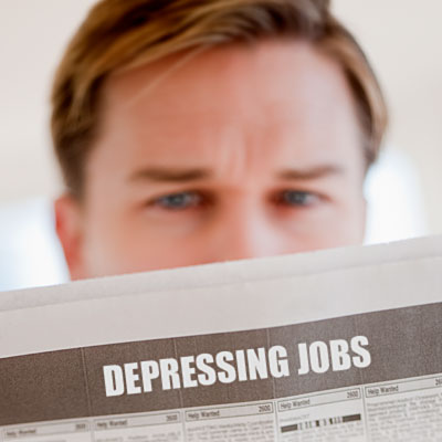 job-depression