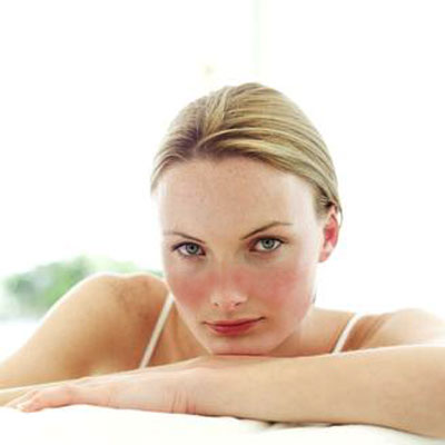 13 Conditions That Mimic Fibromyalgia