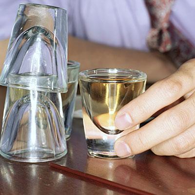 man-drinking-heart-habits