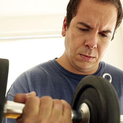 man-weight-heart-habits