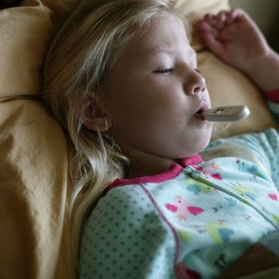 Pneumococcal Conjugate Pcv 12 Vaccines Your Child