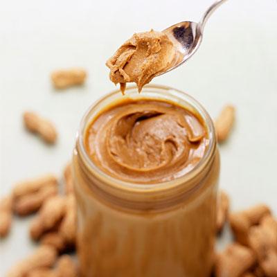 peanut-butter-memory