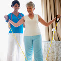 physical-therapy-arthritis