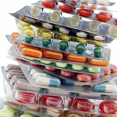 pill-packs-heart-habits