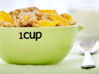 portion-size-cereal