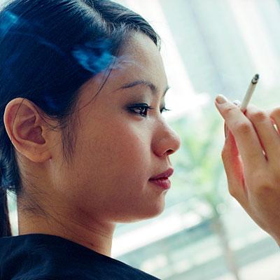 ra-woman-smoking