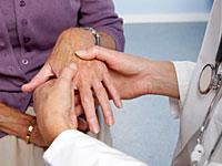 rheumatoid-arthritis-body