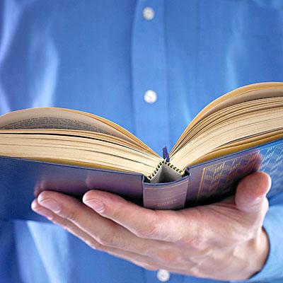rheumatoid-pain-book