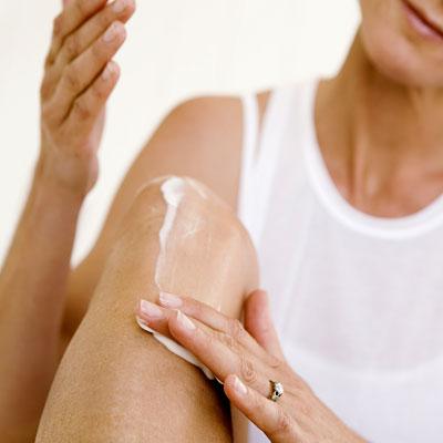 topical-remedies-arthritis