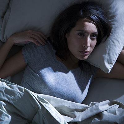 trouble-sleep-insomnia