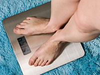 weight-loss-diabetes