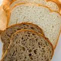 white-whole-bread