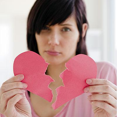 woman-paper-heart-habits