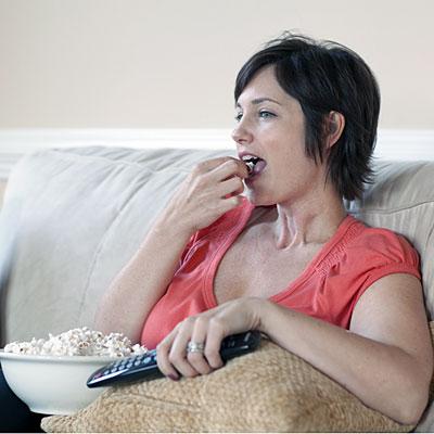 woman-tv-heart-habits