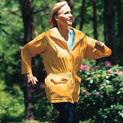 woman-walking-diabetes