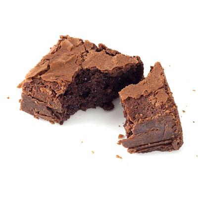 brownie-57-cal