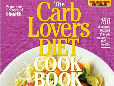 carb-lover-diet-cook-book