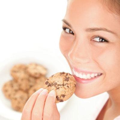 crave-cookies