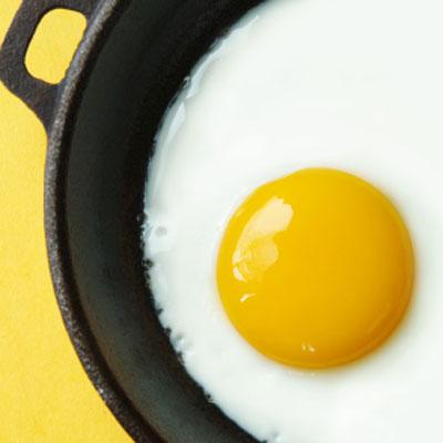 egg-skillet