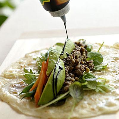 madonna-burrito